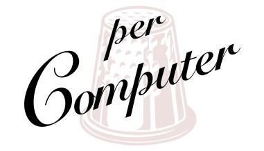 CLICCA PER ENTRARE NEL NEGOZIO ONLINE OTTIMIZZATO PER IL COMPUTER