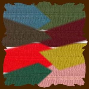bordo per tappeti