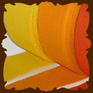 fettuccia cotone h 30 mm