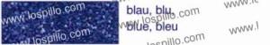 glbr0028222
