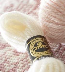 lana colbert dmc