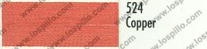 nsst4000524