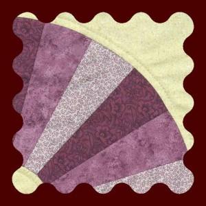 tessuti rosa lilla ant