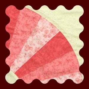 tessuti rosa salmone ant
