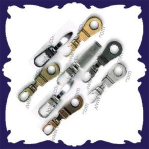 cerniere accessori